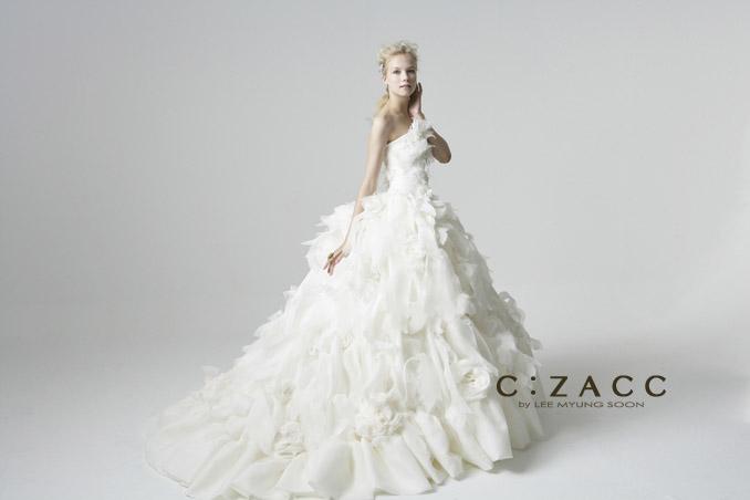 401bded6f9a 시작바이이명순(시:작 by 이명순)_시:작 브랜드는 결혼이라는 행복한 출발 시:작 브랜드는 결혼이라는 행복한 출발, 희망한 출발이라는  순수 우리말로 미래에 대한 ...